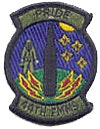 44th Field Missile Maintenance Squadron