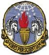 4348th Combat Crew Training Squadron (Cadre)