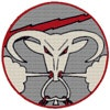 34th Pursuit Squadron, Interceptor