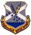 6486th Air Base Wing