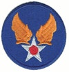 7th Aircraft Squadron (Weather)