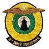 8th Tactical Bomb Squadron