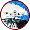 365th Bombardment Squadron, Heavy