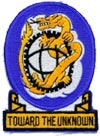 4028th Strategic Reconnaissance Squadron