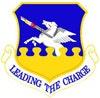 51st Fighter-Interceptor Group