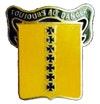 17th Bombardment Group, Medium