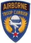 439th Troop Carrier Group