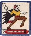 20th Bombardment Squadron