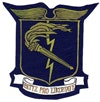 93rd Bombardment Group, Heavy