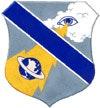 91st Strategic Reconnaissance Group