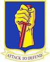 35th Fighter Group