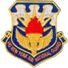 New York Air National Guard