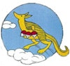 34th Troop Carrier Squadron