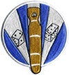 711th Bombardment Squadron, Heavy