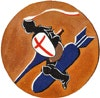 392nd Bombardment Group, Heavy