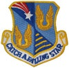 6594th Test Group