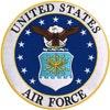 1612th Organizational Maintenance Squadron