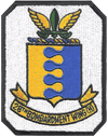 7th Bombardment Wing, Heavy