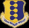 28th Bombardment Wing, Heavy