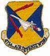 4756th Air Defense Wing