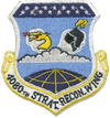 4080th Strategic Reconnaissance Wing