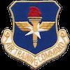 Field Training Detachment 911 (FTD 911)