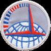 Air Transport Command (ATC)
