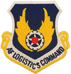 HQ Air Force Logistics Command (HQAFLC)