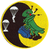 48th Troop Carrier Squadron