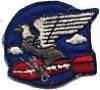 19th Field Maintenance Squadron