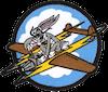 14th Reconnaissance Squadron (Photographic)