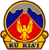 15th Pursuit Group, Fighter