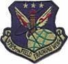 3785th Field Training Wing (Staff)