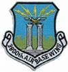 3800th Air Base Wing
