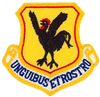 18th Pursuit Group