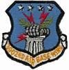 3902nd Air Base Wing