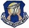 3960th Strategic Wing