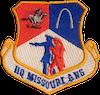 Missouri Air National Guard