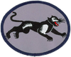 35th Fighter-Bomber Squadron
