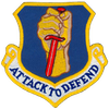 35th Tactical Fighter Wing