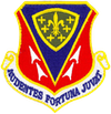 366th Wing - Gunfighters