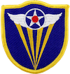 369th Fighter Group