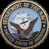 Naval Aviation Units, US Navy (USN)