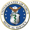 86th Medical Group