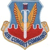 818th Air Base Group
