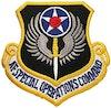 602nd Air Commando Squadron