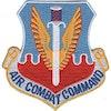 4444th Reconnaissance Technical Squadron