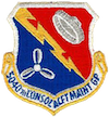 5040th Consolidated Aircraft Maintenance Group