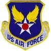 6251st Tactical Fighter Wing