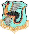 326th Fighter Group